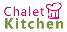 chalet-kitchen-logo-for-partners
